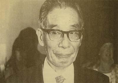 朝日新聞と吉田証言