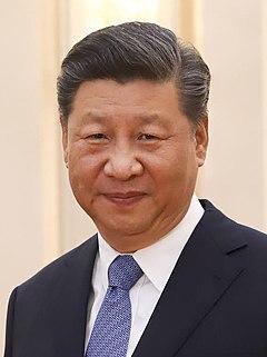 240px-Xi_Jinping_2019.jpg